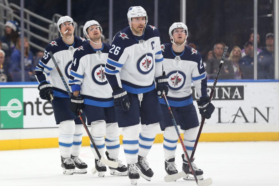Winnipeg-Jets-outlast-Anaheim-Ducks-in-OT-thriller